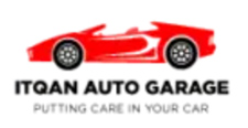 Al Itqan Auto Repair Garage