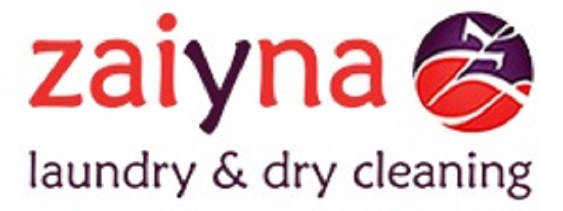 Zaiyna Laundry & Dry Cleaning