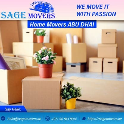 home-movers-abu-dhabi