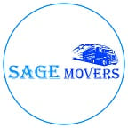 Sage Movers