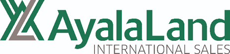 AyalaLand International