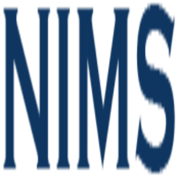 NIMS International