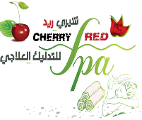 Cherry Red Spa