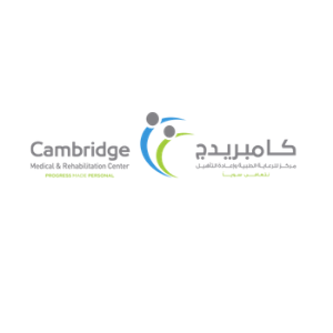 Cambridge Medical & Rehabilitation Center