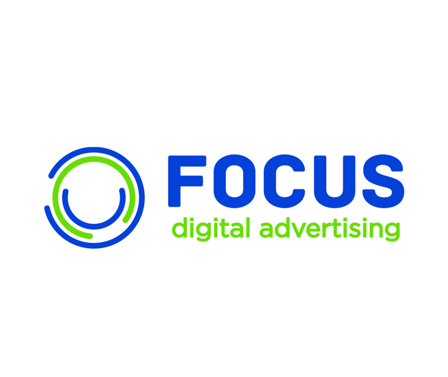 Focus Digital Advertising LLC