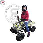 best rafplay atv in uae