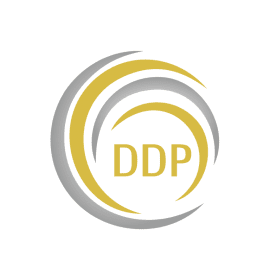 DDP Accounting & Bookkeeping