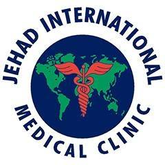 Jehad International Medical Clinic
