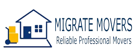 Migrate Movers