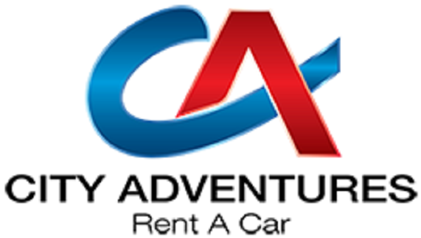 city-adventure-logo