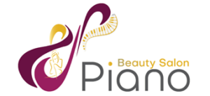 Piano Beauty Salon