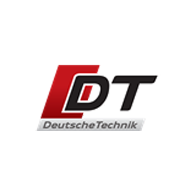 Deutsche Technik (DT) Service Centre
