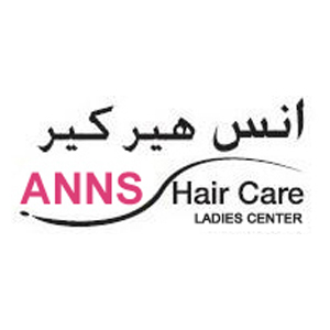 Anns Hair Care
