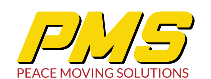 Peace Moving Solutions