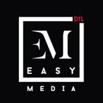 Easy Media ME Designing and Advertising