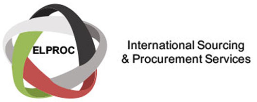 ELPROC Procurement Consultancy