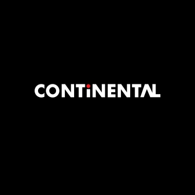 Continental Group International