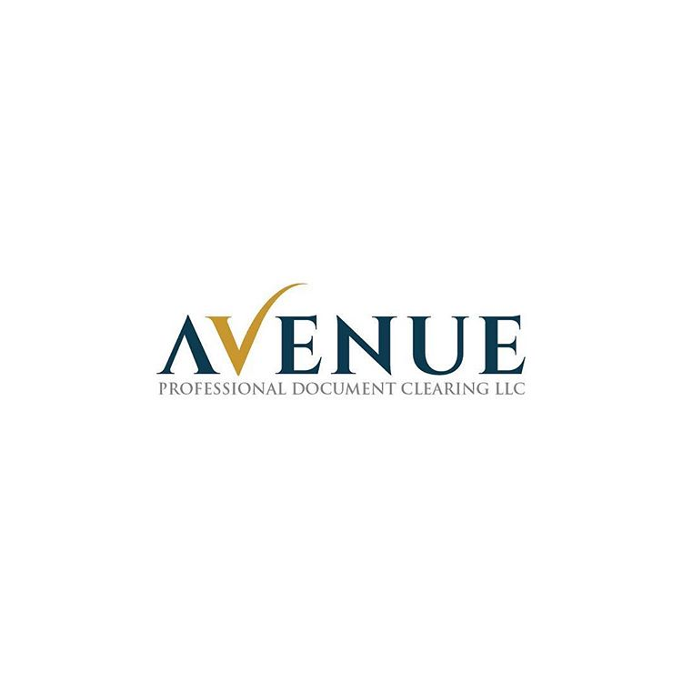 Avenue Professional