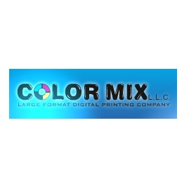 Color Mix