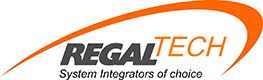 Regal Technologies LLC