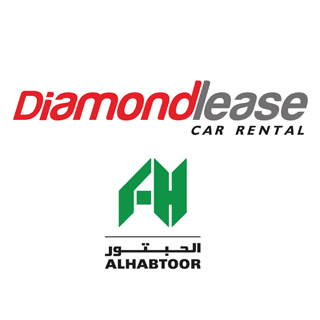 Diamondlease Car Rental