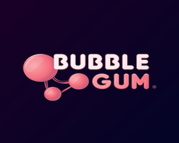 Bubblegum Business Solutions