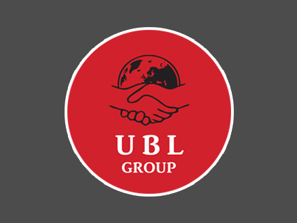 UBL Auditing and Taxation