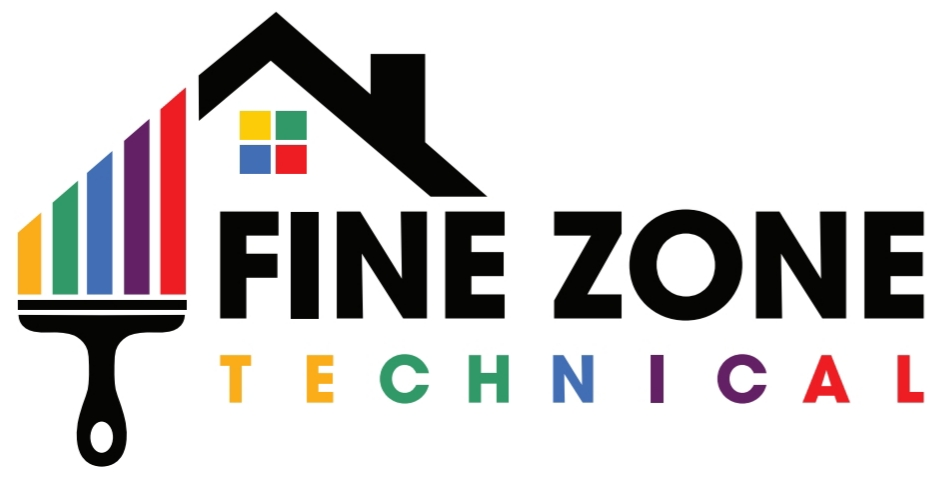 Fine Zone Technical services
