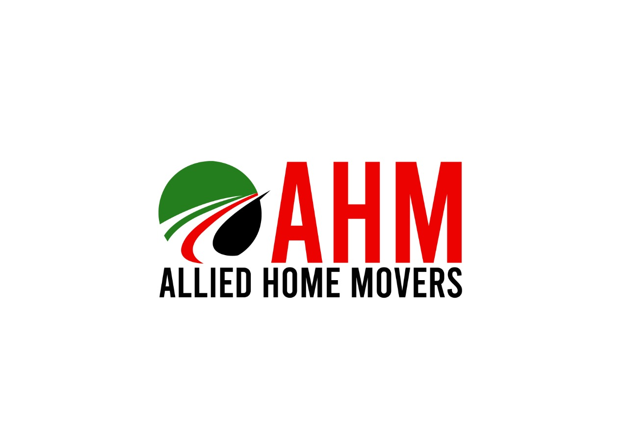 Allied Home Movers (AHM)