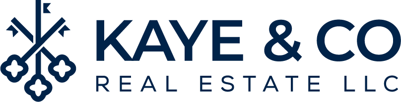 Kaye & Co LLC