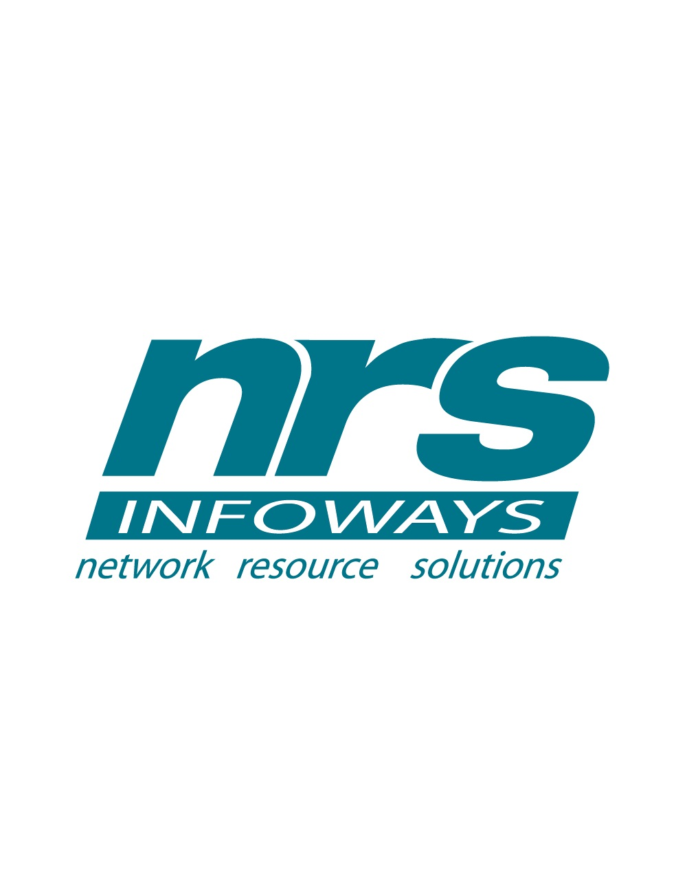 NRS Infoways LLC