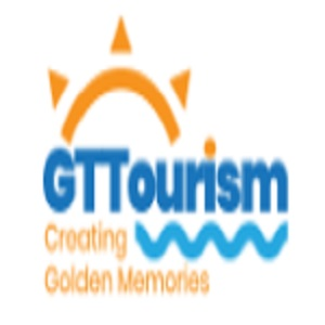 Golden Talent Tourism (GTTOURISM)