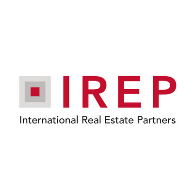 International Real Estate Partners (IREP)