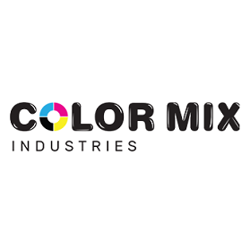 Color Mix Industries