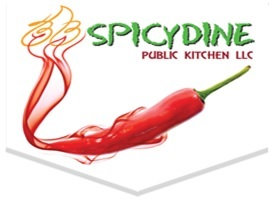 Spicy Dine Catering LLC