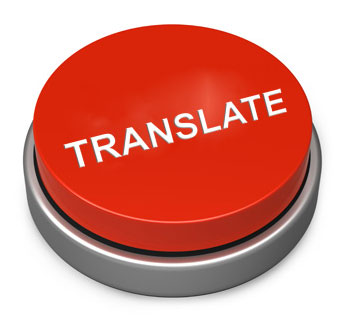 Al Syed Legal Translation (ASLT)