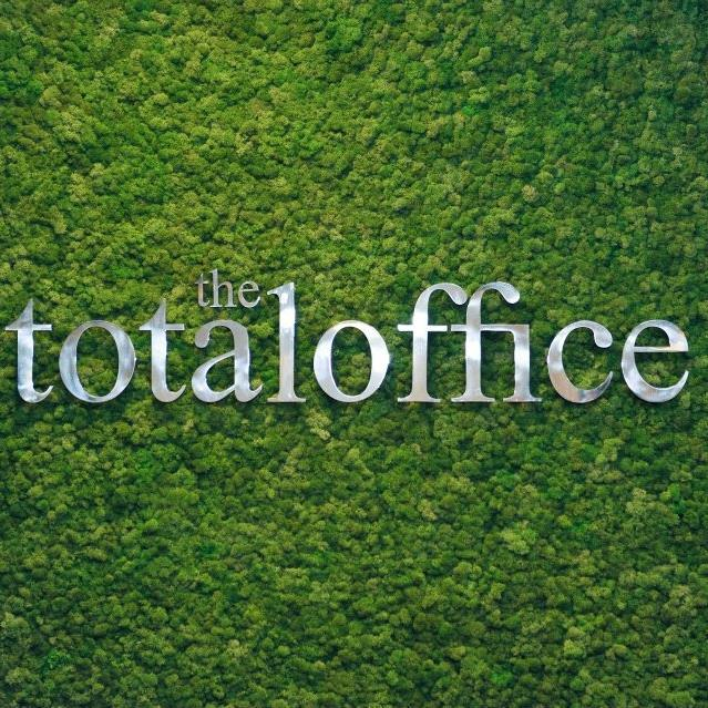 The Total Office