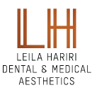 Leila Hariri Dental & Medical Aesthetics
