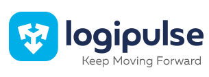 Logipulse Software