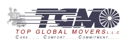 Top Global Movers (TGM)  LLC