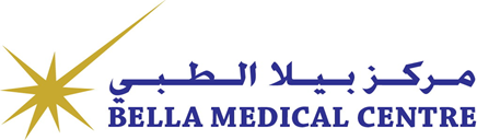 Bella Medical Centre