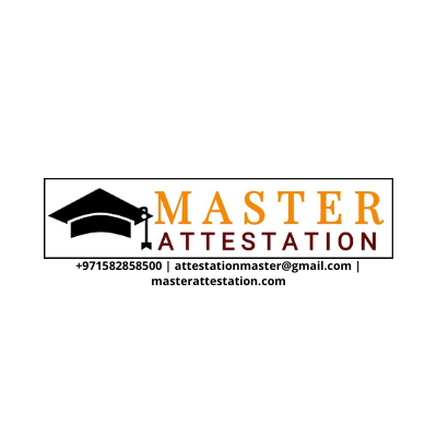 Attestation Master