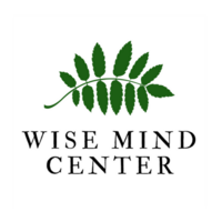 Wise Mind Psychotherapy Center