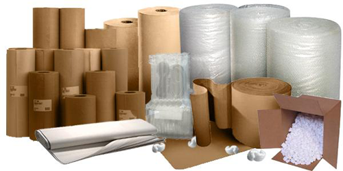 Relopacks Movers & Packers