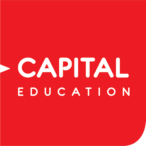 Capital Education Dubai Campus