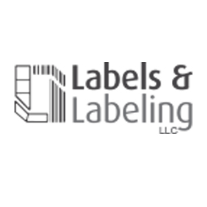 Labels and Labeling Co. LLC