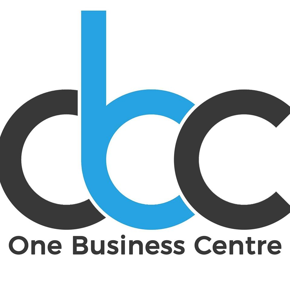 One Business Centre