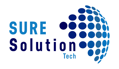 Sure Solution Tech