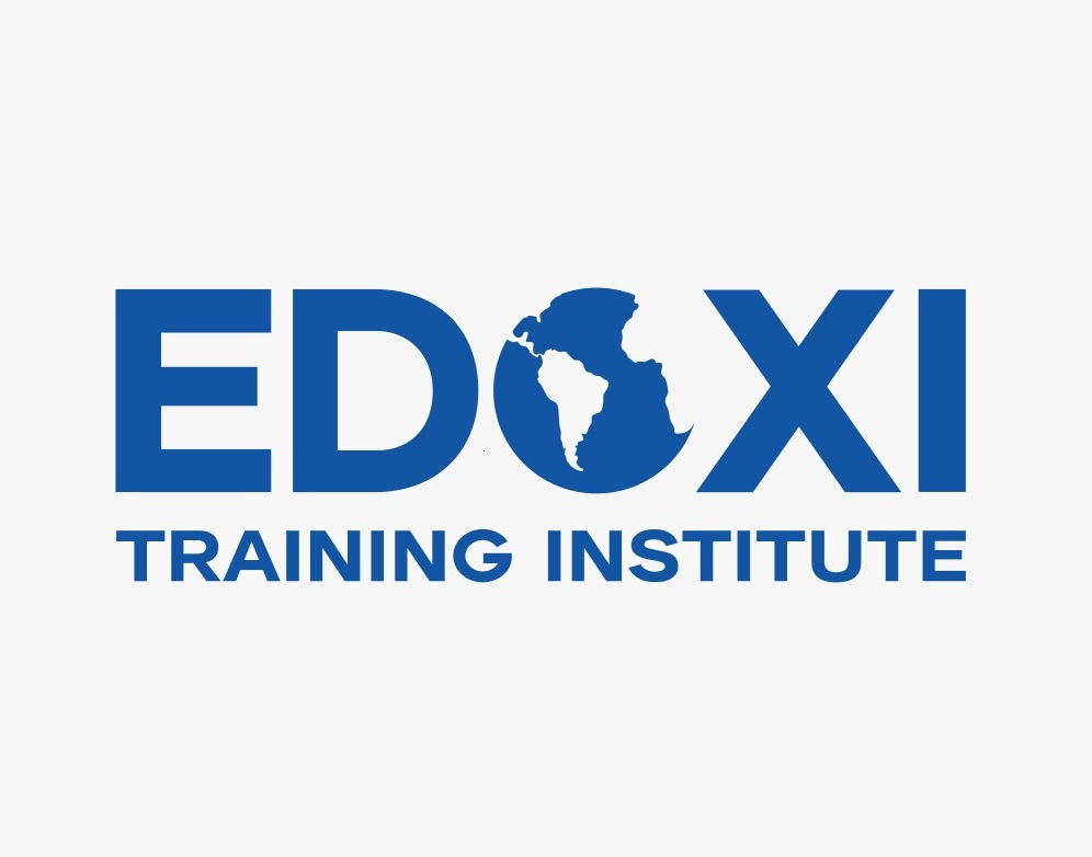 Edoxi Training Institute