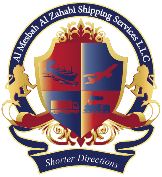 .MZCO Shipping Service
